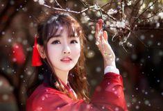 Vương Tuệ Nhi (Nhân Mã): Đài Trang công chúa