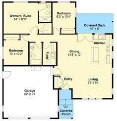 484637e1ee35c7401a9ca0a71ce5ad5a--new-house-plans-ranch-home-plans Narrow House Plans Sq Ft With Garage on 400 sq ft garage plans, 800 sq ft garage plans, 600 sq ft garage plans, 1300 sq ft garage plans, 250 sq ft garage plans, 1200 square ft 24'x50'rancher plans, 500 sq ft. house plans, 1200 ft house plans, 1800 sq ft garage plans, 1200 foot house plans, 300 sq ft garage plans, 1215 ft. house plans, 1200 sqft 3-bedroom split floor house plans, 1100 sq ft garage plans, 1000 sq ft garage plans, 1600 sq ft. house plans,