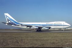 Aerolineas argentinas 1970 - Buscar con Google Boeing 747, Airbus A380, Commercial Aircraft, Civil Aviation, Cool Cars, Airplanes, Vehicles, Vintage Airline, Private Jets
