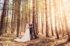 Contemporary York, Leeds and Harrogate Yorkshire wedding Photography. Yorkshire Wedding Photographer, Couple Shots, North Yorkshire, Wedding Day, Wedding Photography, Couples, Wedding Dresses, Plants, Couple Pics