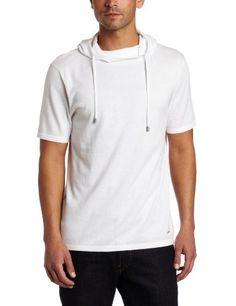 a136cf733925 Industries Needs · Men s SweatersHooded SweaterSportswearCalvin ...