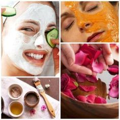 Best Home Made Face Packs For Summer !  Summer increases the chances of losing the glow and naturalness of your skin. The excessive heat and pollution attract dirt and oil on your skin. It becomes a mandate for women and men to get rid off of that dust particles and regain that superb glowing skin. If summers give you skin problems, it gives you easy solutions too. There […]  The post  Best Home Made Face Packs For Summer !  appeared first on  Glossypolish .  https://www.glossypol..