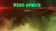 Blue Stahli - Ready Aim Fire (Official Lyric Video)