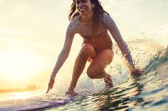 I wanna learn how to surf sooo bad! Lauren Hill, Surf 2, Female Surfers, Most Beautiful Words, Create Photo, Surf Girls, Lifestyle Photography, Waves, Blue Crush