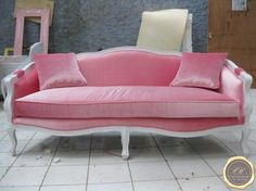 Bespoke french furniture affordable price 65 97508456 65