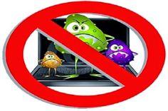 BlueSprig Toolbar est un pirate de navigateur dangereuse, qui peut prendre en charge tous les types de navigateurs comme Internet Explorer, Google Chrome, Mozilla Firefox, etc Vous pouvez obtenir virus BlueSprig barre d'outils lorsque vous téléchargez des programmes gratuits sur le site Web dangereux, comme des torrents, ou par téléchargement corrompus gestionnaires .