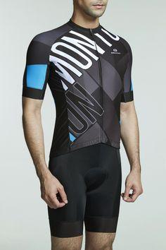 b95492077 cycling jerseys online Cycling Wear