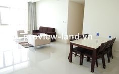 Vista Apartment with 135sqm for rent and sale | Apartment, villa in Ho Chi Minh