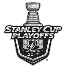 Monday Conference Finals Game 6 Penguins vs Senators 5pm! Happy Hour 12pm-7pm.$4 drafts.$4 Wells,Wine,Highlife & Rolling Rock.Draft & Pitcher Specials except Sculpin with 24 Beers on tap to choose from!#SmirnoffMule  #1stStreetBar #1ststbar #firststreetbar #FirstStBar #Encinitas #SanDiego #NorthCounty #stanleycupchamps #sandiegoconnection #sdlocals #encinitaslocals - posted by 1st Street Bar https://www.instagram.com/1ststreetbar. See more post on Encinitas at http://encinitaslocals.com