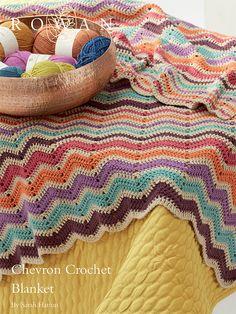Free Crochet Patterns Using Fine Yarn : Free patterns on Pinterest Ladies Socks, Sock Yarn and ...