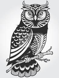 Dibujos Maories 37 Mejores Imagenes Polynesian Tattoos Arm - Dibujos-maoris