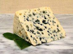 Η ιστορία του Ροκφόρ Butter Dish, Banana Bread, Dairy, Favorite Recipes, Cheese, Desserts, Foods, Drinks, Pretty