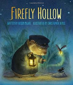 Firefly Hollow Family Dinner Book Club - Growing Book by Book - with some good comprehension questions that start off great discussions.