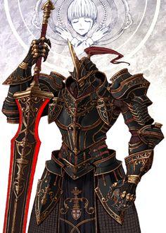 Fantasy Art Men, Fantasy Armor, Armor Concept, Weapon Concept Art, Fantasy Character Design, Character Art, Armor Clothing, Sword Design, Game Of Thrones Art