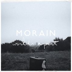 WATCH | Morain - 'Give It All To You' - #AltSounds