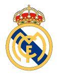 Champions League: Fútbol en Grada360.com