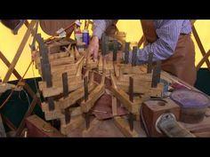 The Bowed Dulcimer Project - YouTube