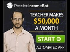 ''How To Make Money Online For Free 2017 & 2018'' Ways To Generate Passi...