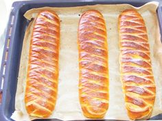 Hot Dog Buns, Hot Dogs, Cupcake Cakes, Cupcakes, 20 Min, Favorite Recipes, Bread, Ethnic Recipes, Food