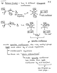 Organic Chemistry Notes - Full Course Pdf Notes | ChemistryNotes.com Chemistry Lecture, Chemistry Notes, Chemistry Lessons, Chemistry Art, Biology Humor, Grammar Humor, Chemistry Experiments For Kids, Science Jokes, Organic Chemistry Reactions
