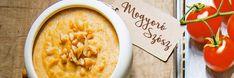 Földimogyoró receptünket olvasd el weboldalunkon! Izu, Hummus, Dairy, Cheese, Ethnic Recipes, Food, Homemade Hummus, Meal, Essen
