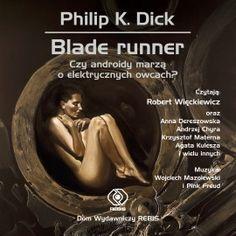 Audiobook Blade Runner