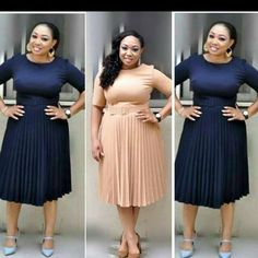 Turkey wears in beautiful colors. Purchase your quality turkey gownstopsskirt etc @ bimmieworld fashion world at affordable price. DM or Whatsapp 08034361942 for enquires payment and to place your orders Nationwide Delivery Modern Fashion Outfits, Big Girl Fashion, Boho Fashion, Dress Barn Dresses, Maid Dress, African Fashion Dresses, African Dress, Full Figure Dress, Business Casual Attire