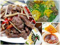 Thực đơn bữa tối các món nóng hổi cho ngày đầu đông bớt lạnh - http://congthucmonngon.com/212063/thuc-don-bua-toi-cac-mon-nong-hoi-cho-ngay-dau-dong-bot-lanh.html