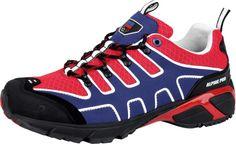 Sportovní obuv http://www.alpinepro.cz/springbok-olympic/d-139510/
