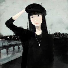 36… | Kai Fine Art