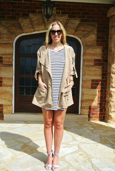 Freedom Anorak $40 | Fashion, sale, clothing, boutique, online boutique, model, fashion blogger