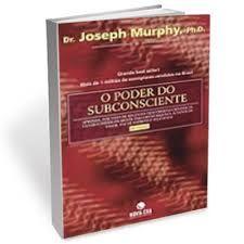 Um livro de autoajuda bastante interessante!
