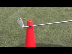 Mike Bender's Favorite Golf Drill
