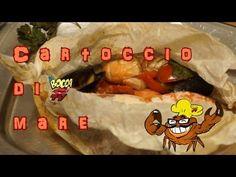 FABIO CAMPOLIi - Il cartoccio - YouTube