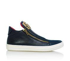 CESARE PACIOTTI - Black Shoes made of leather,child,girl,... https://www.amazon.co.uk/dp/B00ZV12AS8/ref=cm_sw_r_pi_dp_zT3lxb6KECR7D