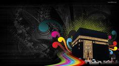 25 beautiful ramadan wallpaper for your iphone 44 - Holiday Everyday Eid Wallpaper, Islamic Wallpaper Hd, Wallpaper Gallery, Wallpaper Online, Wallpaper Pictures, Computer Wallpaper, Colorful Wallpaper, Mobile Wallpaper, Ramadan 2016