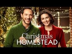 78 Best Christmas Movies - Full Length images in 2019 | Christmas 2016, Christmas Movies ...