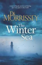 The Winter Sea - Di Morrissey