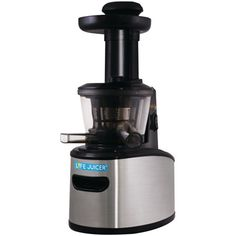 Viatek Sj150 Life Juicer >>> Continue to the product at the image link.