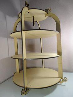 jaula-base-para-cupcakes-hecha-en-madera-mdf-D_NQ_NP_9390-MLM20015577632_122013-F.webp (480×640)