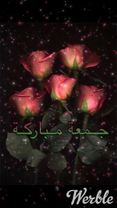 Jumma Mubarak Messages, Jumma Mubarak Quotes, Good Morning Beautiful Gif, Beautiful Morning Messages, Beautiful Dua, Beautiful Love Pictures, Beautiful Places, Jumma Mubarak Beautiful Images, Juma Mubarak Images