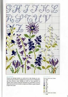Filomena Crochet e Outros Lavores: Abril 2009