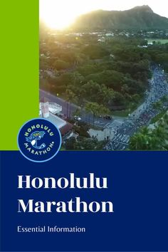 Registration is open to everyone aged over seven years old. What's Included? - Race bib and timing chip - Commemorative race shirt by Descente - Finisher Medal - Post race treats - Post race festivities Race Bibs, Seven Years Old, Marathon Running, Hawaii, Racing, Treats, Drink, Shirt, Food