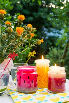* dieser Beitrag enthält Werbung für hella Mineralbrunnen So, ganz offiziell, wir haben nun Sommer! Nicht nur kalenderarisch auch an ...