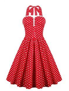 Summer Dresses Special - Nextmia.com