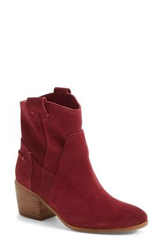 8e6243da5b11 Vince Camuto  Maves  Bootie (Women) (Nordstrom Exclusive) available at