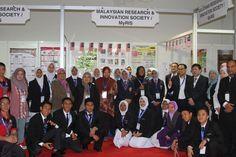 IFIA Young Inventors