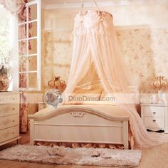 5 Competent Tips AND Tricks: Hanging Canopy Kids canopy bedroom diy.Canopy Detail Section. Hanging Bed Canopy, Canopy Curtains, Canopy Bedroom, Fabric Canopy, Diy Canopy, Canopy Beds, Beach Canopy, Tree Canopy, Bedrooms