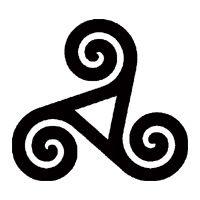 Symbols on Pinterest | Symbols, Celtic Symbols and Celtic