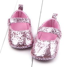 >> Click to Buy << Soft bottom Girls Shoes Toddler Baby Girls Shoes Sequin Infant Soft Sole First Walker Cotton Shoes #Affiliate